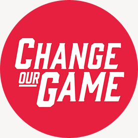 campaigns featured change our game