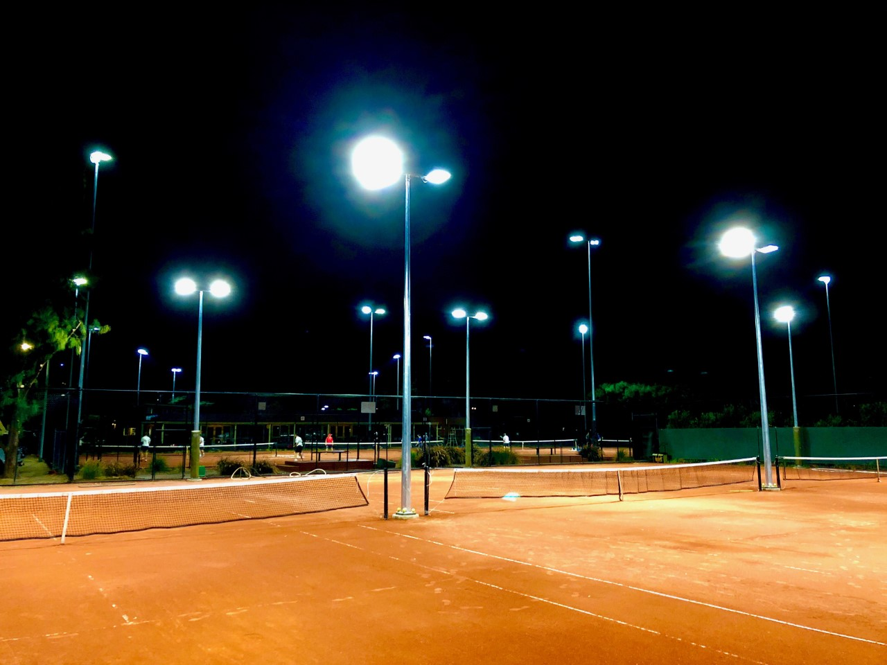 courts under lights1