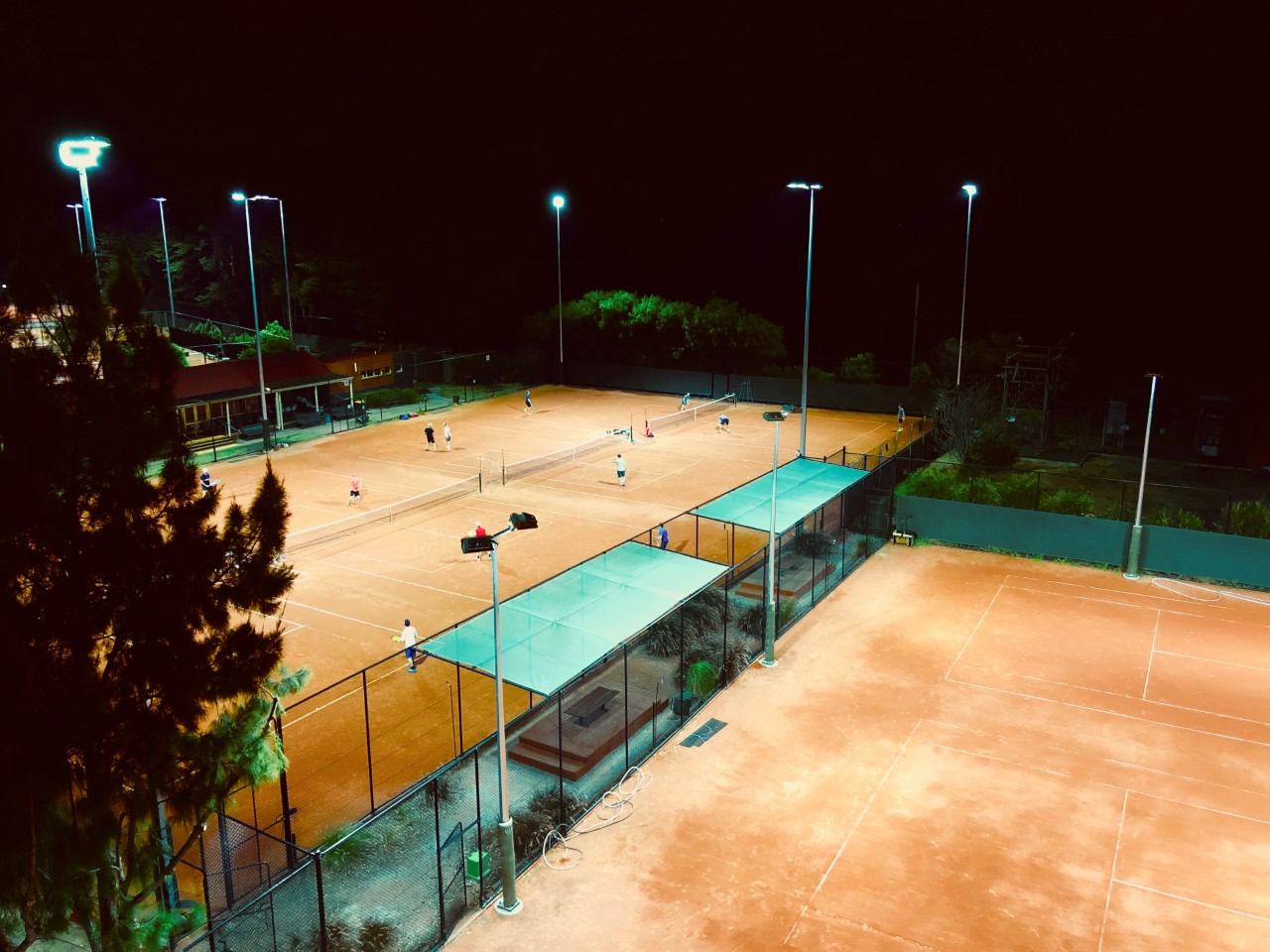 courts under lights2